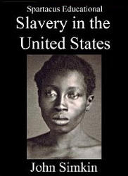 Slavery in the United States ebook