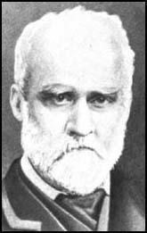 William Batchelder Greene