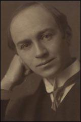 Hastings Lees-Smith