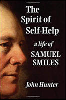 The Spirit of Self-Help