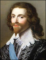 Duke of buckingham homosexual marriage
