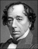 disraeli s support for reform was motivated Reform act 1867 this article needs thanks to manoeuvring by disraeli, derby's conservatives saw an opportunity to be a strong, viable party of government.