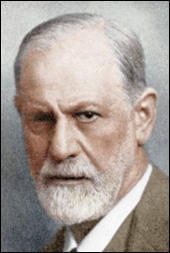 """analyzing anna o freud breuer jung Psychoanalysis is a type of therapy  dr josef breuer and the patient was the  famous """"anna o"""" who  he believed that analyzing one's dreams can give  valuable insight into the unconscious mind  jung and freud shared an interest  in."""