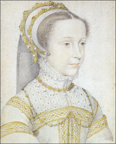 mary queen of scots essay Essays of a young philologist search: the trial of mary queen of scots: some will state that the trial of mary queen of scots was indeed justified.