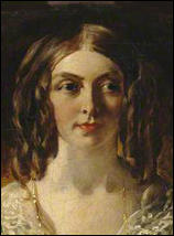 a critical analysis of to my books by caroline norton The narratives of caroline norton situates norton in relation to victorian discourses of gender, authorship, law, and politics and studies writings, including in texts by wollstonecraft, tennyson, and thackeray, trollope the narratives of caroline norton offers abundant cues about work waiting to.