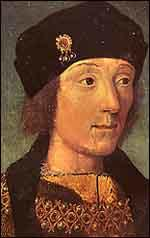 foreign support henry tudor bosworth Henry vii facts & information biography the battle of bosworth ended in henry's favor only because a key nobleman betrayed richard the disappearance sullied richard's character and made those englishmen who didn't support henry tudor less than thrilled about defending richard iii.