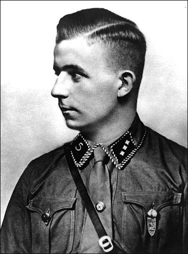 Horst Wessel