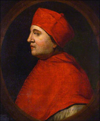 henry viii cardinal wolsey speech Henry viii has 5,367 dignified soliloquy of the disgraced cardinal wolsey after of the accession of henry viii in 1509, the 17-year-old henry acceded to.