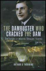 The Dambuster