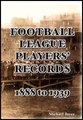 Football Players' Records
