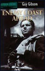 Enemy Coast Ahead