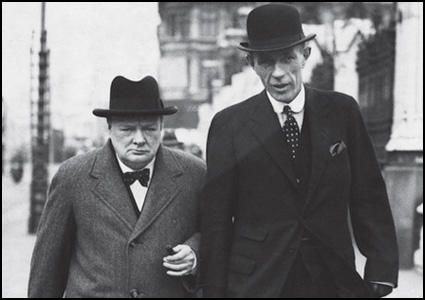 Image result for images of lord halifax