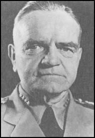 William Halsey