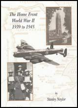 Home Front Activities: Air Raid Wardens