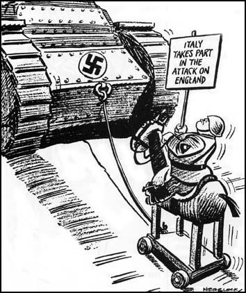 Image result for DRAWN Military Aggression CARTOON