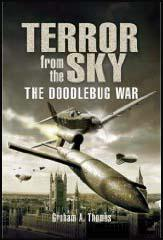 Terror from the Sky