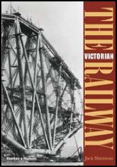 The Victorian Railway