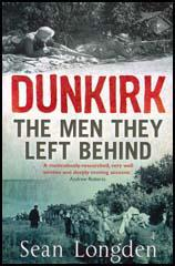 dunkirk not a triumph From the disaster of dunkirk comes a triumph of a movie:  in that context it's not dunkirk's doughty heroism that is most moving .