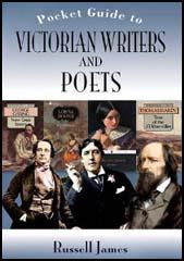 victorian essayists Victorian essayists who wrote about nature include john ruskin and thomas carlyle, both of whom lamented the destruction of the environment due to industrialization.