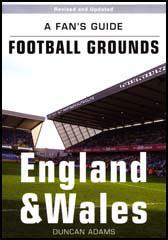 A Fan's Guide to Football Grounds