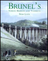 Brunel's Timber Bridges