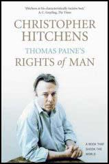 Tom Paine's Rights of Man