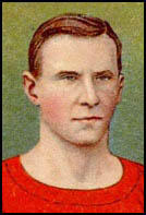 Leigh Roose (1906)