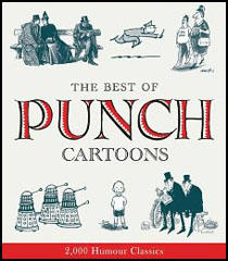 The Best of Punch