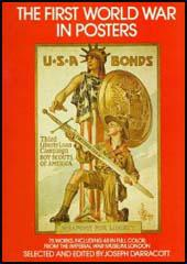 First World War in Posters