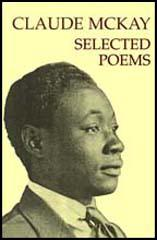 Claude McKay: Poems