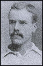 Harry Chippendale : Blackburn Rovers