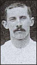 John Forbes blackburn rovers