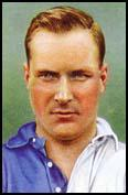 Bob Pryde : Blackburn Rovers