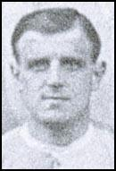 Albert Walmsley : Blackburn Rovers