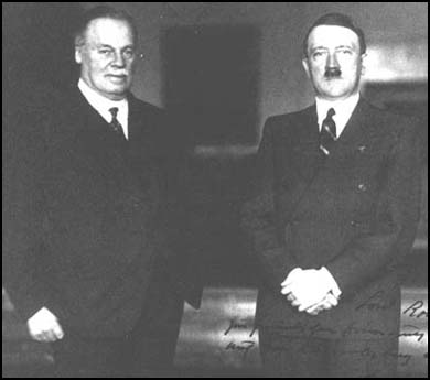 Image result for lord rothermere daily mail