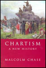 Chartism: A New History