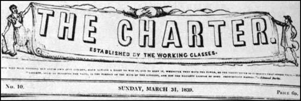 british history chartism and it National charter definition,  british history the principles of the reform movement in britain from 1838  word origin and history for national charter chartism n.