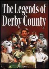 Legends of Derby County