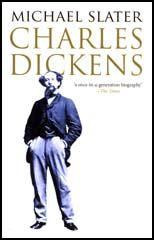 Charles Dickens: A to Z