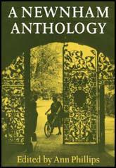 A Newnham Anthology