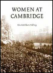 Women at Cambridge