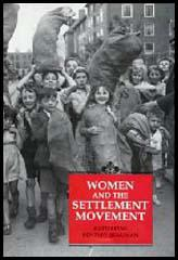 Women and Settlement