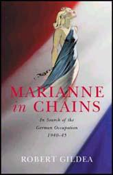Marianne in Chains