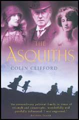 The Asquiths