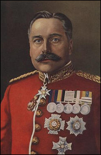 was general haig to blame for General haig wrote that he was convinced that the offensive would win the war: i  feel that every step  i blame the public schools who bred these ego maniacs.