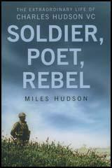 Soldier, Poet, Rebel