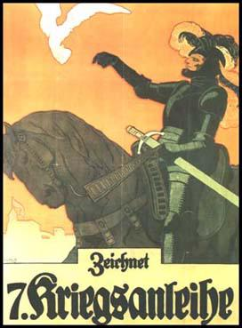 Poster designed by Adolf Karpellus