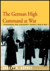 The German High Command