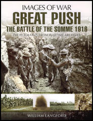Was the Battle of the Somme a failure - Assignment Example