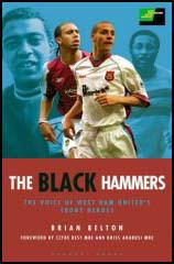 The Black Hammers
